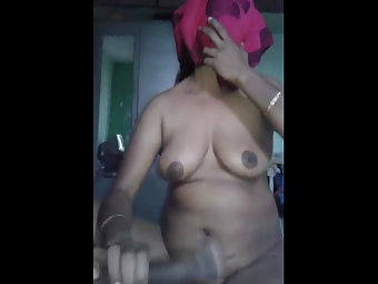 big ass indian porn videos smut india 1