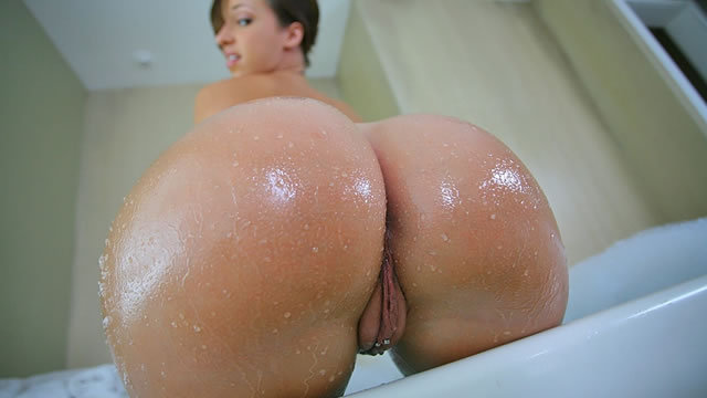 Best Ass Ever Xxx