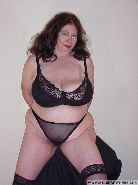 big bertha big bertha big tits big bertha mature porn big bertha big tits