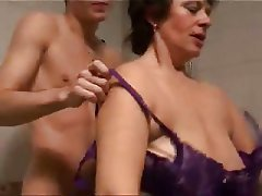 big boobs old women porn sexy old women older women porn old