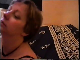 big boobs wife cuckold slave hubby free tubes look excite