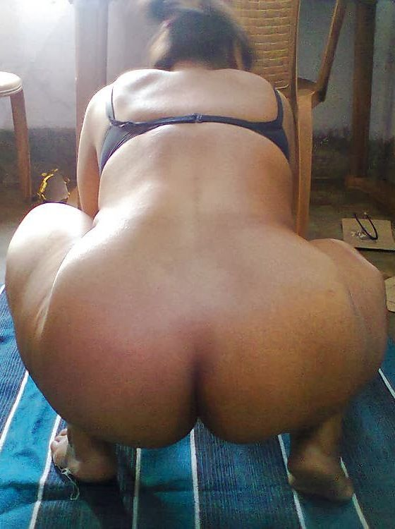 big booty indian milf porn big ass indian milf nrkhotrod