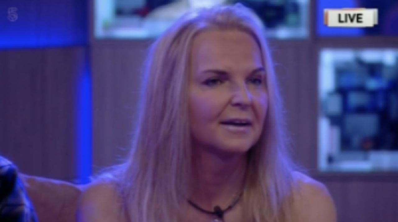 big brother reality show big brother reality show celebrity big brother india willoughby exposes