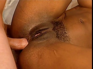 Love pornstar black women