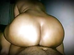 big butts amateur wives sex videos hot wife real wife porn 1