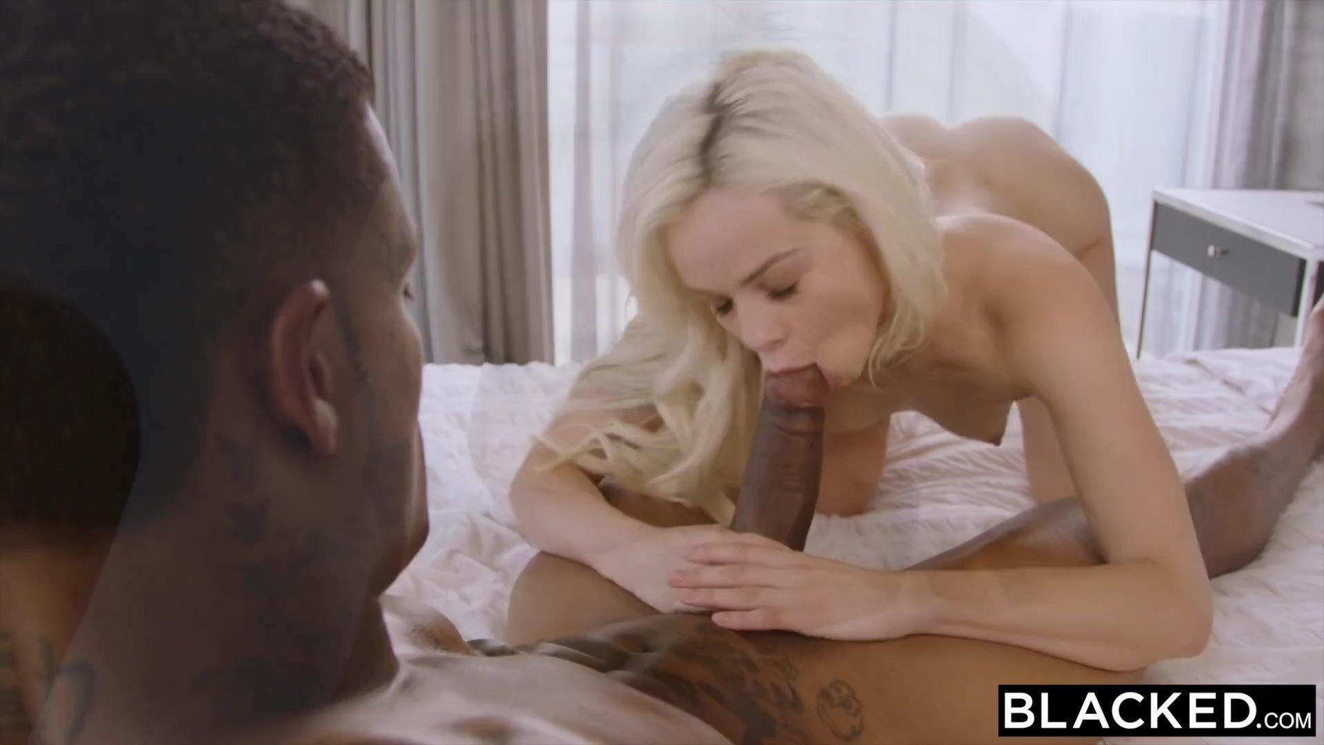 Free Big Black Dick Porn Videos