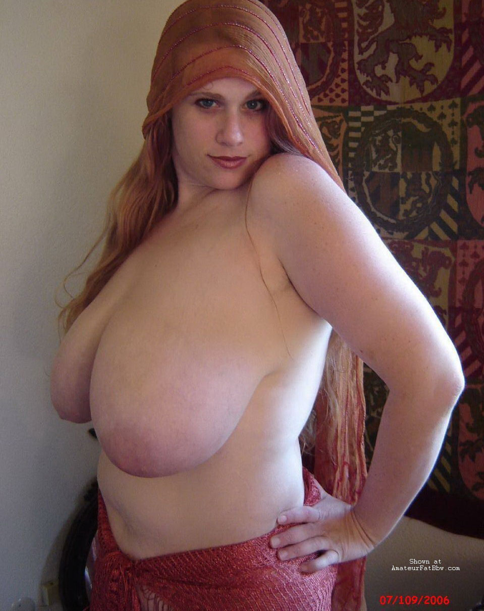 Opinion obvious. Naked fat women big tits very