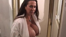 big hooters porn video playlist from unknown
