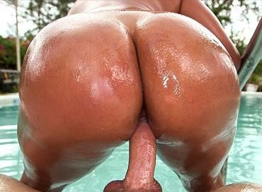 big latina ass get pulverized bangbros