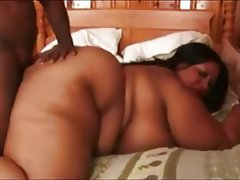 big mommas house part big boobs big butts blowjob