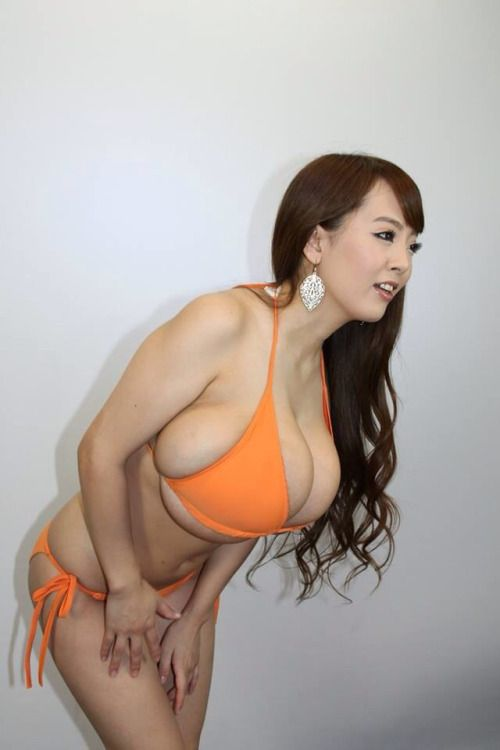 big superstar orange bra amazing sexy posts asian girl beautiful ladies