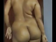 big tab indian mature dancing ass licking big butts indian 1