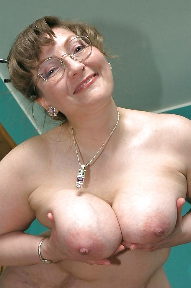 grandmas free porn picture video