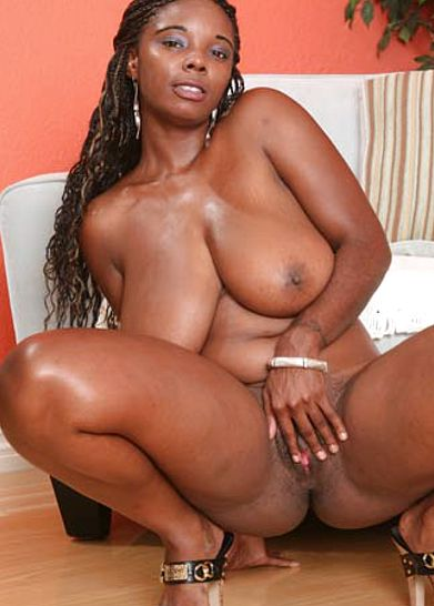 ugandan www.sex women africa.com/black fat