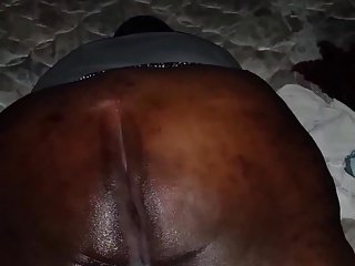 Big booty granny black nude criticism