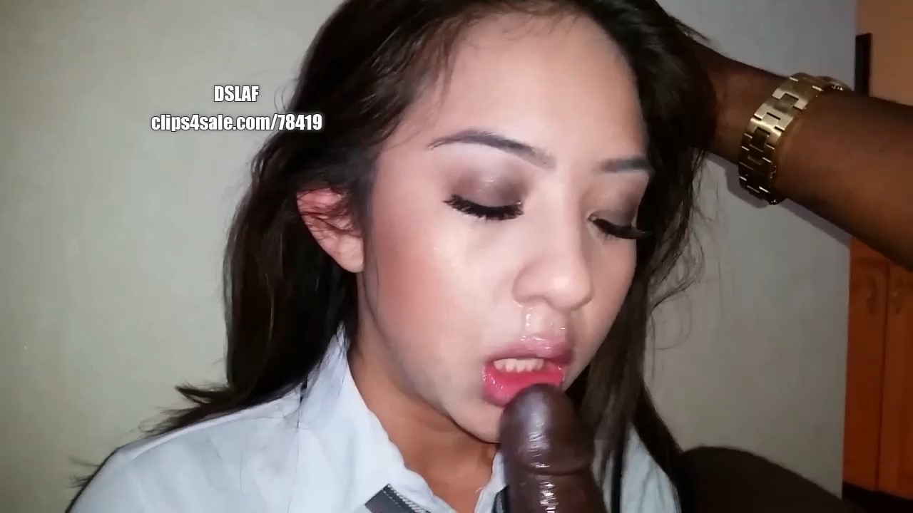 adult blowjob Black