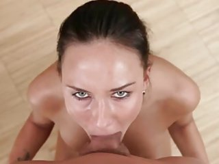 Very small girl porn torrent