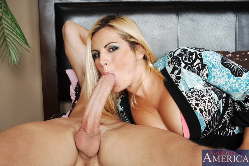 Free xxx amazing milf blowjob videos