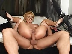 Fucking linda milf naughty palisades park student teacher wet whitehead