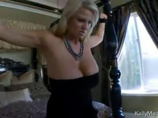 Women with big tits giving blowjobs