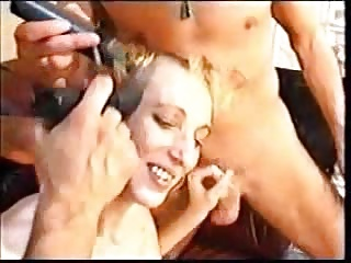 Free videos bald headed women sex