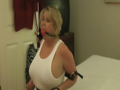 bondage old women porn sexy old women older women porn old