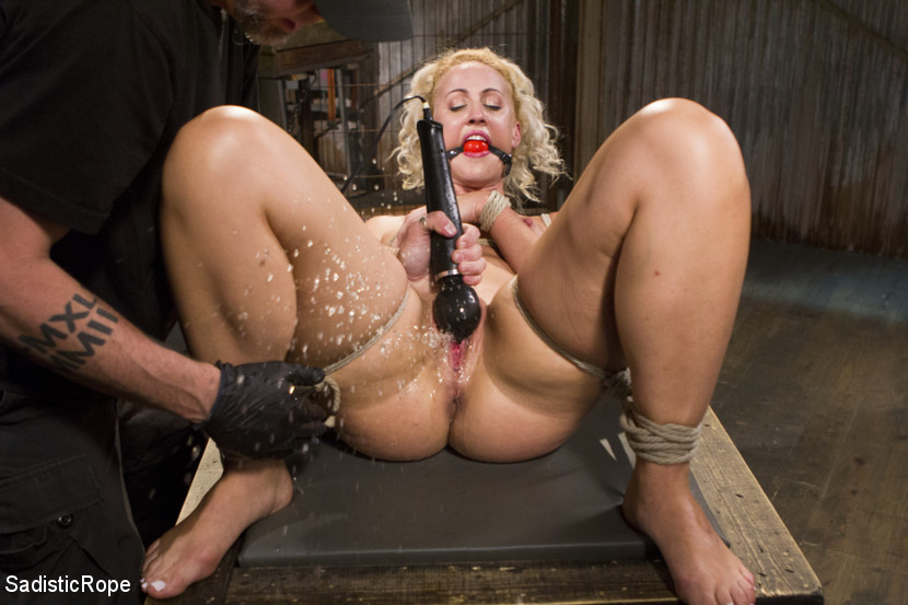 Girls Squirting Non Stop