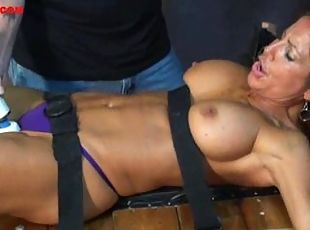 bound abused wife bondage granny ghost porn vids tube