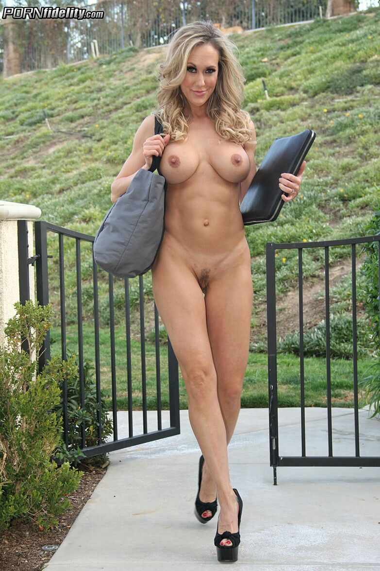 brandi love brandi love pinterest nude camo and models