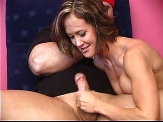 brandi love free tubes look excite and delight brandi love 1