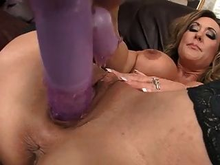 brandi love free tubes look excite and delight brandi love