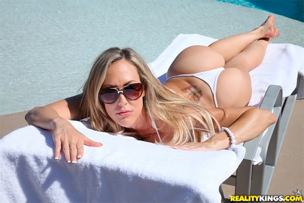 brandi love interview pornstar interviews 5