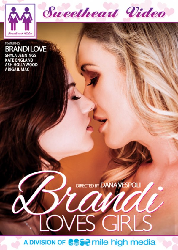 brandi loves girls abigail mac brandi love shower garters
