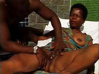 brazilian granny free porn tube watch download and cum