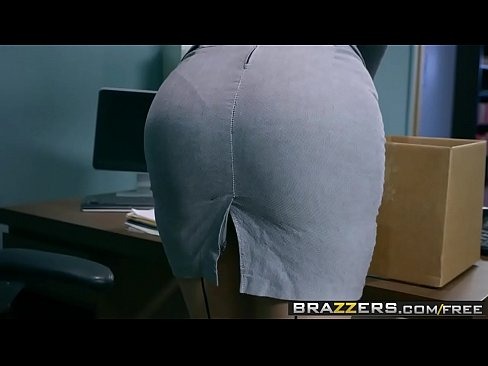 brazzers big tits at work the new girl part scene starring lauren phillips and johnny sins