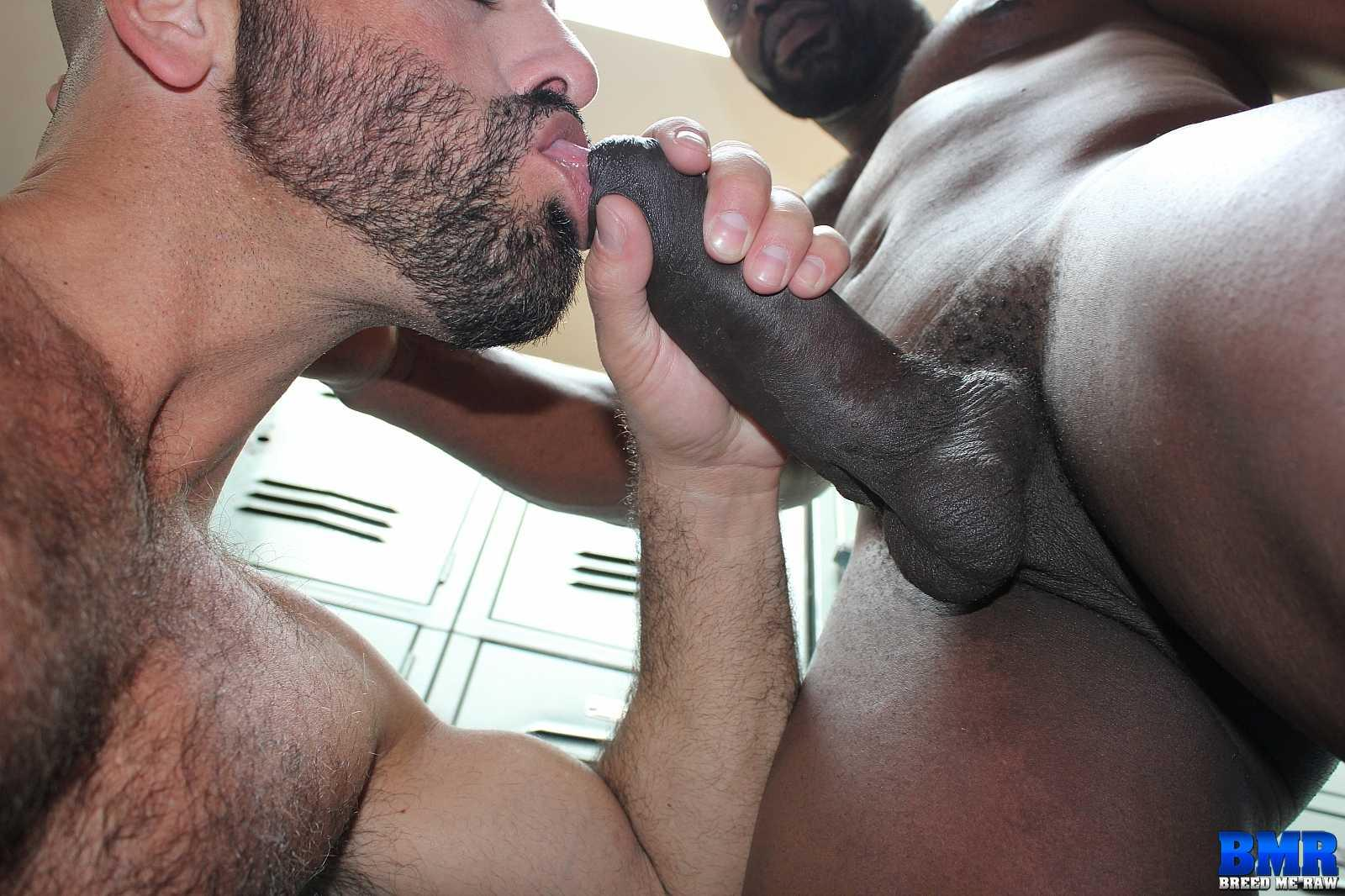 gay boy bare cum huge