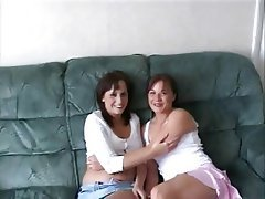 british homemade amatures amateur british lesbian