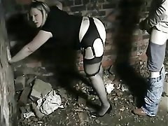 Matures british fucked amateur remarkable