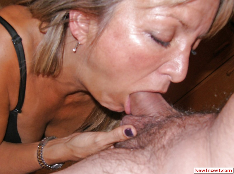 british mom son incest porn british mom son incest porn british mom son incest