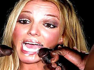 Britney spers sex tape for free
