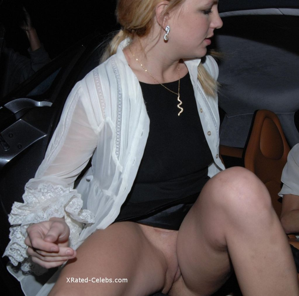 britney spears beaver pussy flash adult gallery