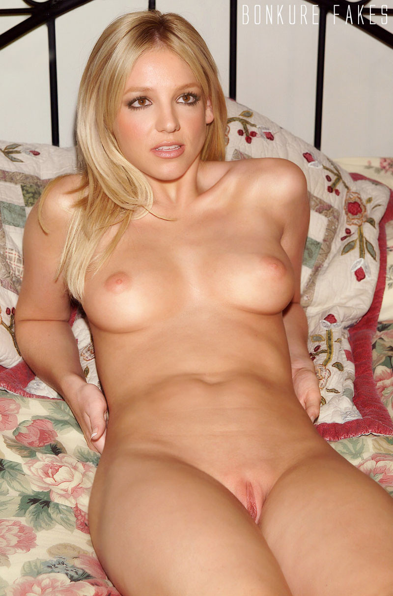 Big tit blonde cam