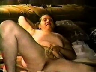 brother sister massage free porn tube watch download and cum