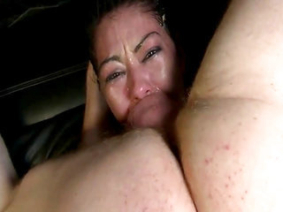 brutal porn tube outstanding horny tarts groan during intense
