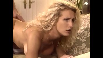 busty blonde milf fucking in thigh high stockings 6