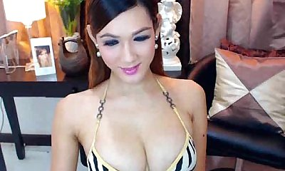 apologise, but, big boobs blonde milf banged doggystyle happiness! What good