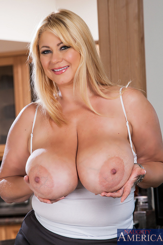 Milf Hot Mom Friends Son