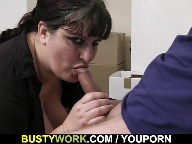 Busty Work Porn Channel Free Videos On Youporn 2