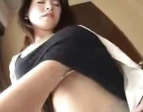 busty young asian wife free japanese porn