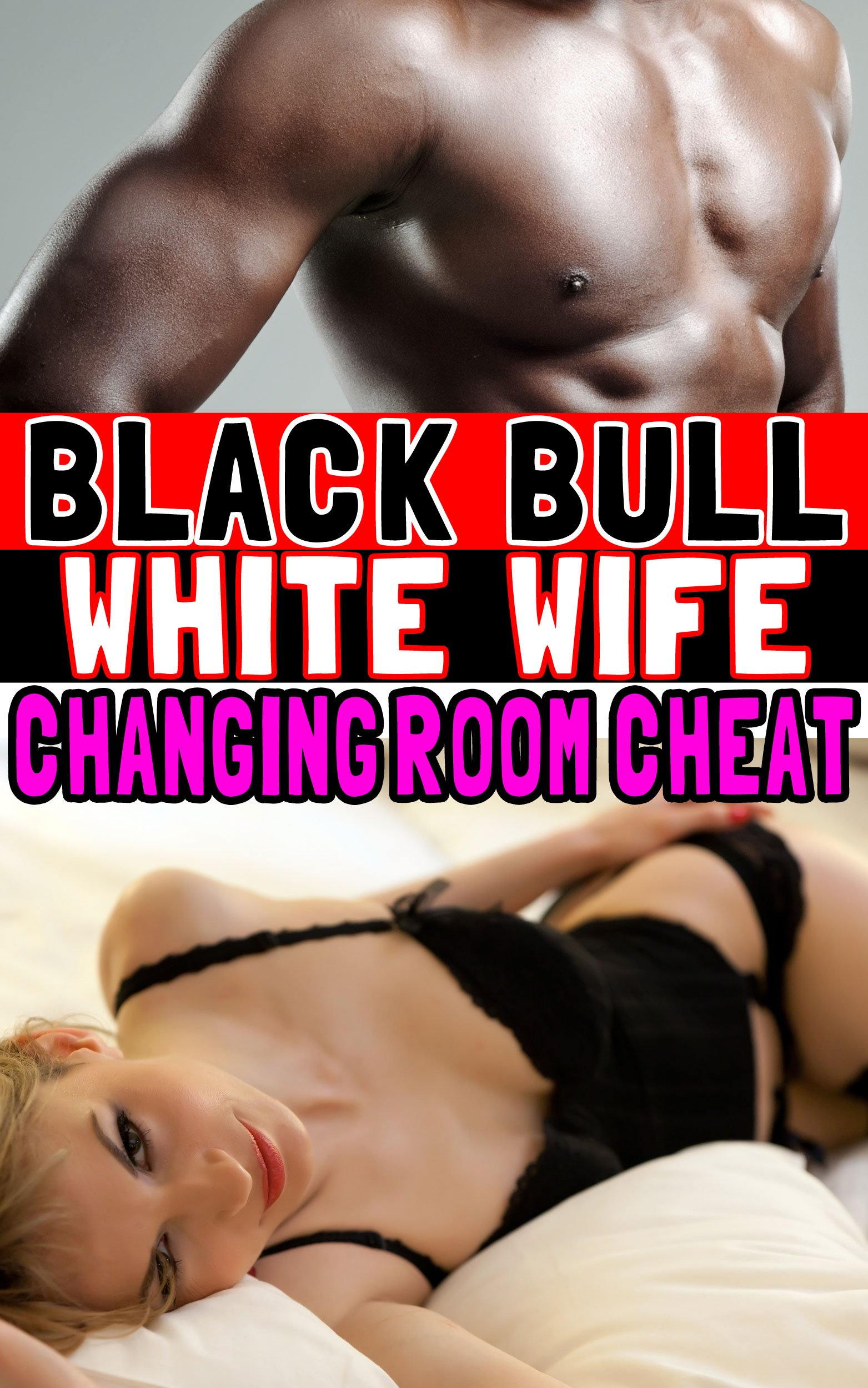 Interracial Cheating Wife Sex Gif Sex Pictures Pass